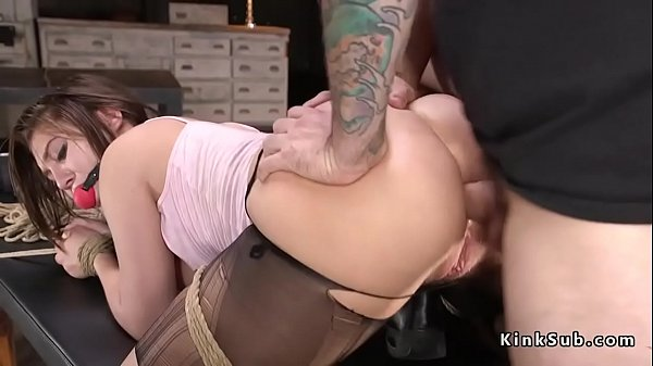 Nipple, Puffy nipples, Puffy, Anal slave, Puffy nipple, Nipple fuck