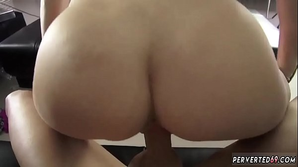 Cory chase, Revenge, Cory, Father in