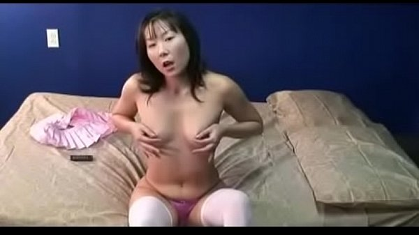 Asian mom, Asian webcam, Asians, Dressed, Mom asian, Mom masturbation