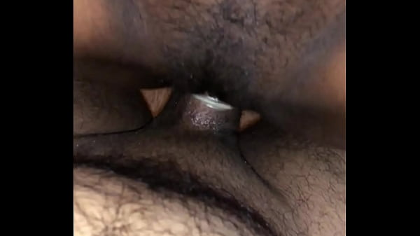 Skinny, Bangladeshi, Massage fucking, Girl massage, Skinny girl, Girls massage
