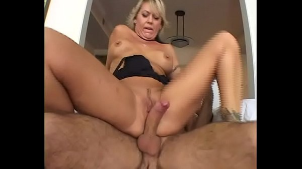 Bj, Stripping, Anal fuck