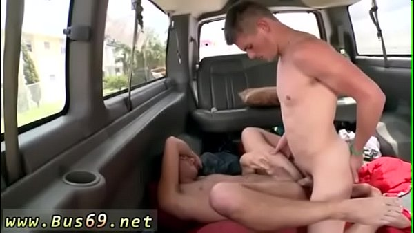 First time, Bush, Pubic hair, Pubic, Gay horny, Boys first time
