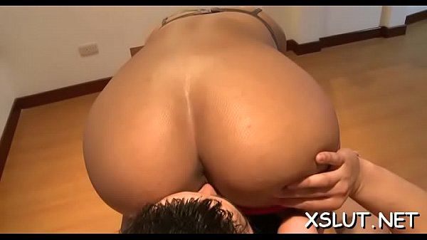 Smother, Smothering, Sexy lesbian, Sexy lesbians, Lesbian smothering, Wild lesbians