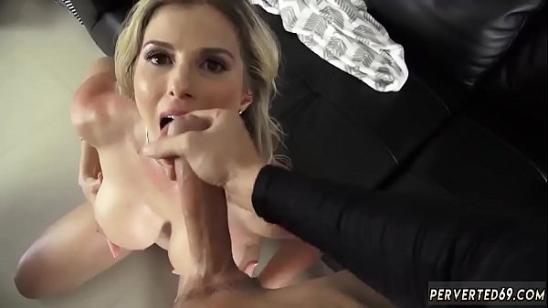 Cory chase, Farting, Revenge, Double dildo, Farts, Milf hd