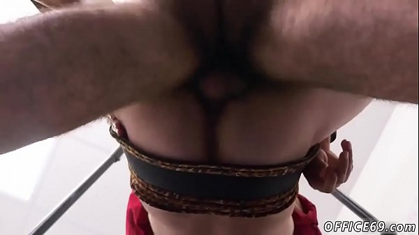 Anal mature, Mature anal, Mature double, Double penetration, Double anal