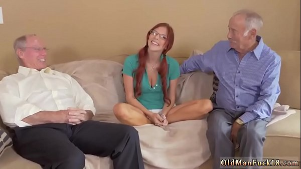 Wife anal, Amateur wife, Under, Monster anal, Wife gang, Amateur wife anal