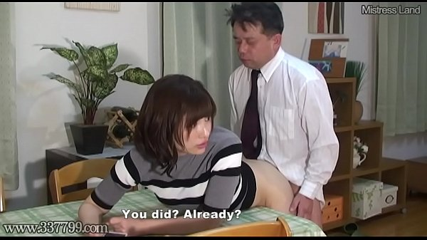 Japanese wife, Wife sharing, Wife share, Wife shared, Share wife, Sharing wife