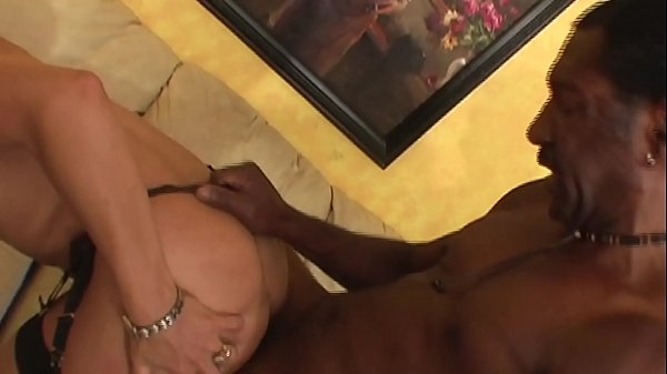 Milf, Black stockings, Black cum, Long fuck, Milf cum, Cum stockings
