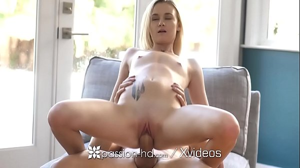 Step sister, Blackmail, Step, B grade, Passion hd, Blackmailed
