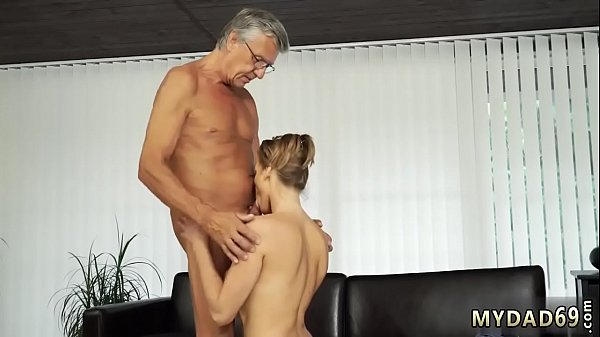 Teen anal, Old young, Old man and young girl, Old anal, Young girl sex, Old man young girl