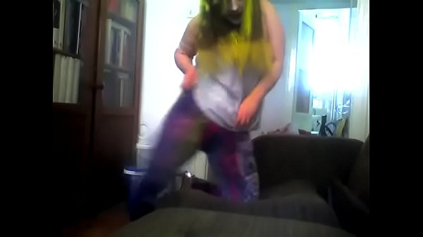 Home made, Home video, Dance hot