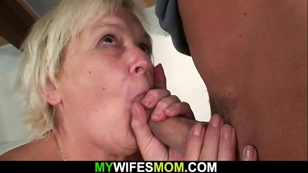 Taboo, Old mom, Taboo mom, Mom taboo, Blonde mom, Taboo sex