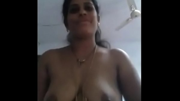 Indian, Mallu, Indian boobs, Mallu aunty, Indian aunties, Indian mallu