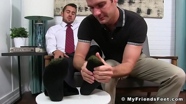 Feet, Feet licking, Feet lick, Licking feet, Boy masturbation