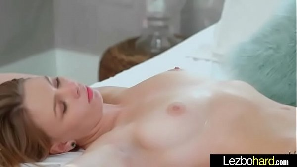 Lena paul, Sex toys, Paul