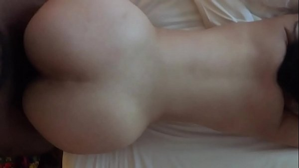 Indian, Singapore, Indian ass, Indian moaning, Indian big, Indian gf