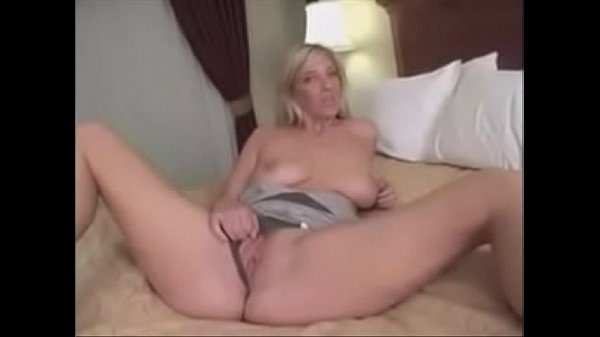 Mom sex, Phone, Phone sex, Mom s, Step mom sex, Joi mom