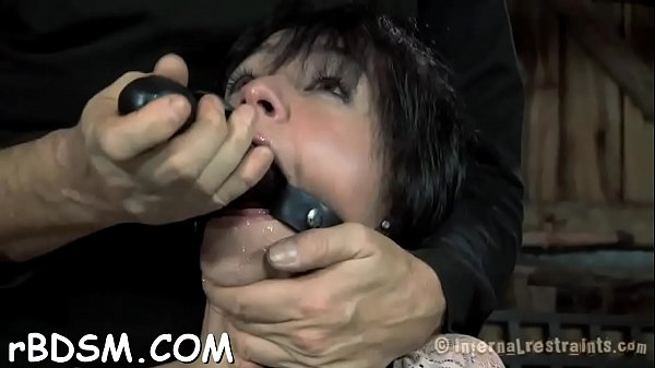 Torture, Tied up, Pussy lips, Open pussy, Pussy torture, Tie