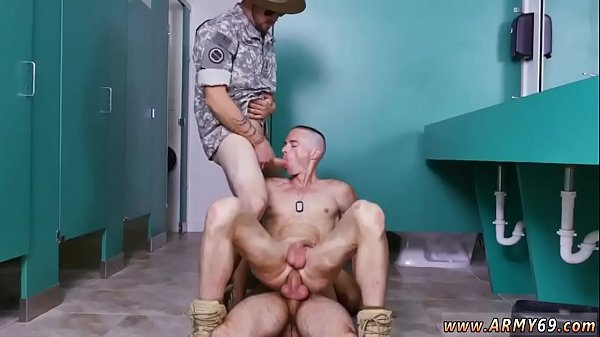 Big dick, Big dick anal, British anal, First time gay, Big dick gay, Anal training