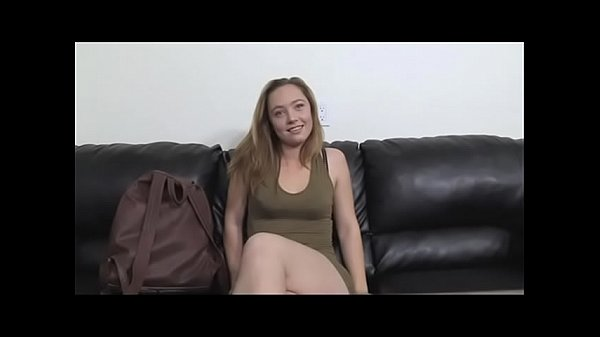 Casting couch, Cast, Backroom casting couch, Backroom casting, Casting couch x, Couch casting