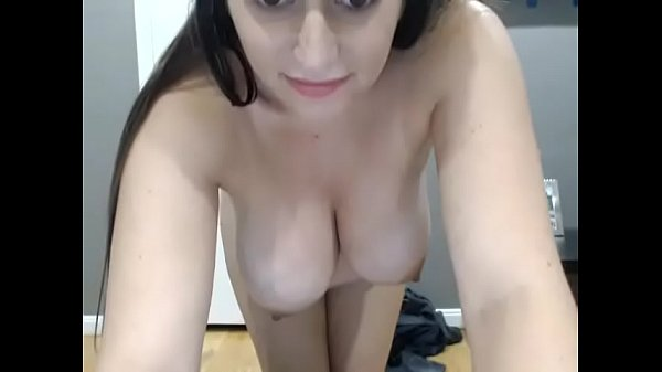 Pregnant, Beautiful mom, Pregnant mom, Beauty mom, Mom porn, Porn mom