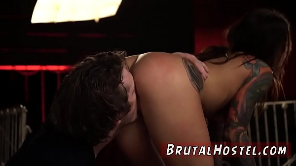 Machine, Tourist, Young wife, Sex brutal, Fucking machine, Brutal fuck