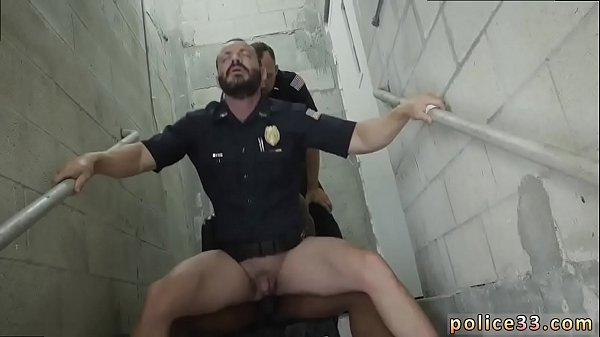 Tamil, Story, Office sex, Story sex, Police sex, Gay office