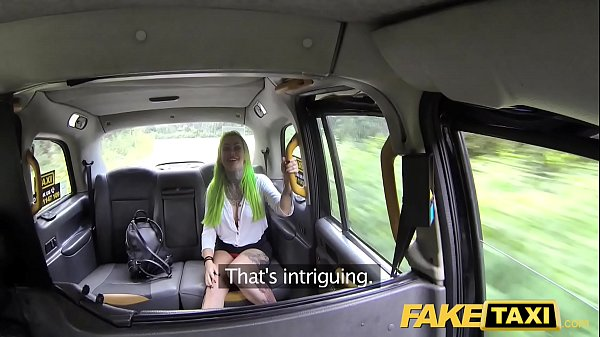 Fake taxi, Pussy lips, Squirts, Big pussy lips, Fake tits, Taxi fake