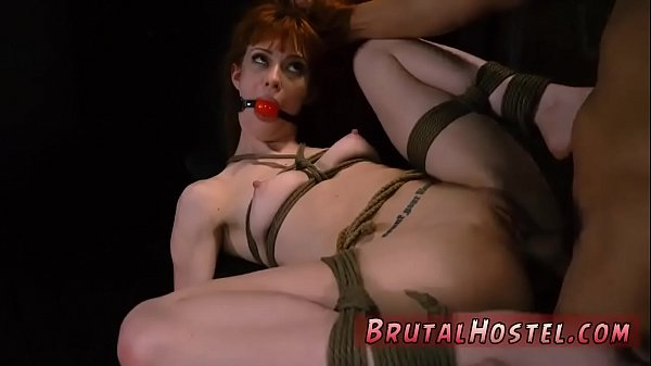 Brutal, Young girls, Alexa, Kendall woods, Kendall, Brutality