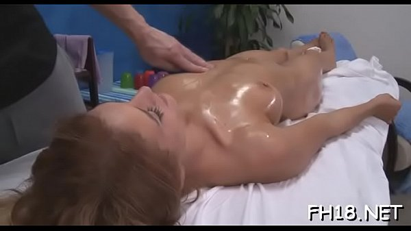 Massage sex, Oil massage, Oil sex
