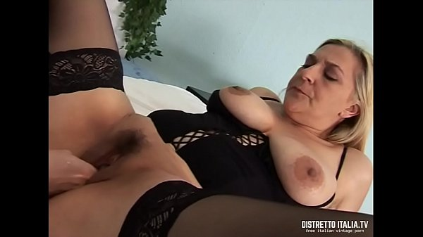 Hairy pussy, Boots, Young and old, Stock, Old pussy, Old & young