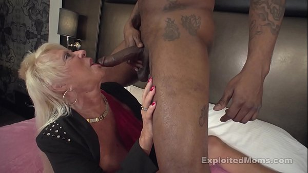 Granny, Big tit, Black granny, Mature interracial, Matures, Black grannies