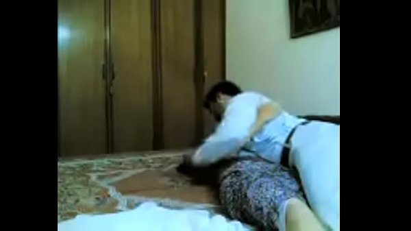Indian couple, Indian audio, Audio, Indian new, Indian home, Indian hindi audio