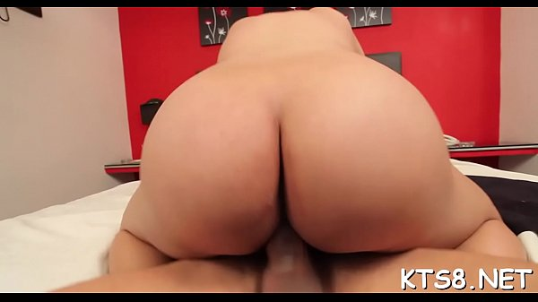 Thick anal, Foxy, Thickness