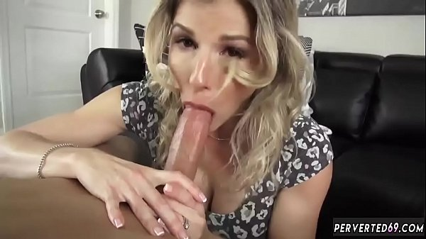 Cory chase, Revenge, Chase, Hookers, Father in, Teen and father