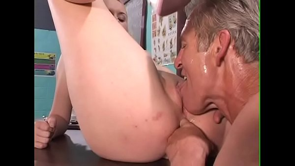 Bj, Ass fingering, Ass finger, Fingering ass, Teacher fuck, Ass fucked
