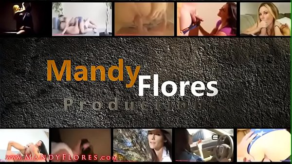 Mom and son, Step mom, Moms, Step son, Son and mom, Mandy flores