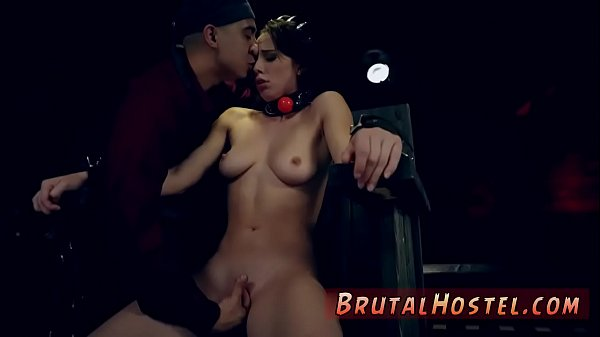 Female agent, Rough anal, Female domination, Aidra fox, Best anal, Dominating