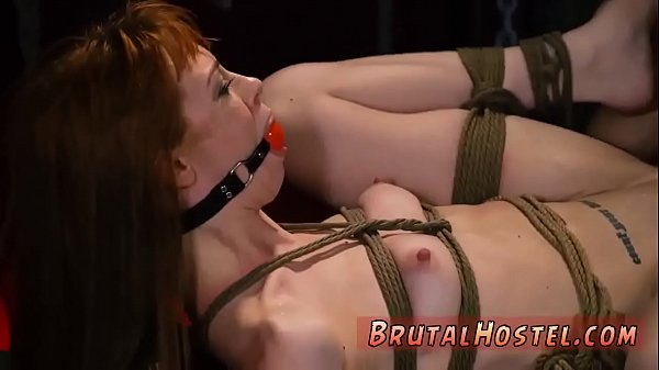 Bdsm, High heels, Alexa, Bdsm girl, Kendall, Girl first time
