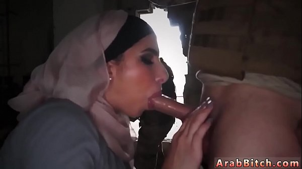 Amateur anal, Delivery