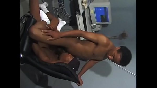 Thick, Thick ass, Take, Black male, Thick cock