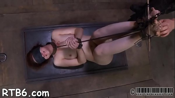 Boots, Forcing, Tongue, Forces, Boot, Forced girl
