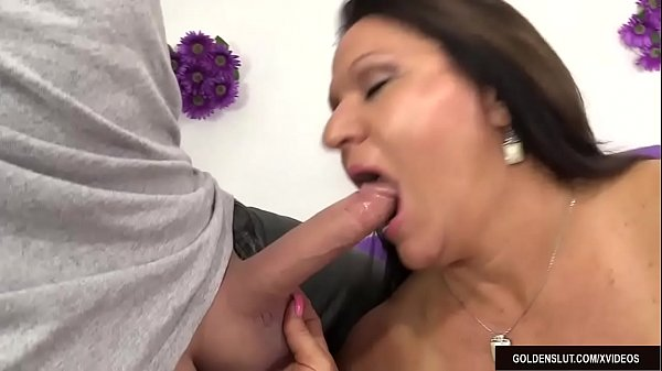 Long pussy, In mouth