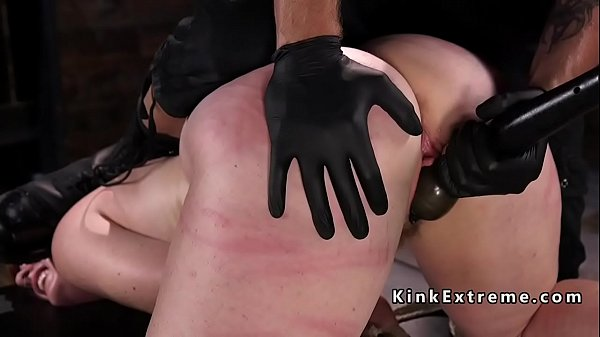 Spanking, Hogtied, Slaves, Ass big, Hogtie, Ass slave
