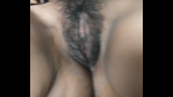 Asian wife, Spreading, Asian pussy, Pussy spread, Wife asian, Pussy up