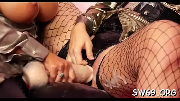 Slime, Dick licking, Licking dick