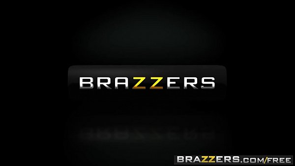Brazzers, Doctor, Chanel preston, Brazzers doctor, Chanel, Preston