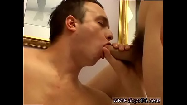 Boy, Xxx tube, Gay men, Sex tube, Boy twink