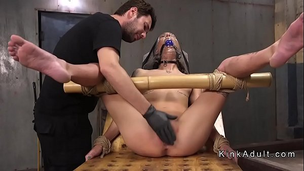 Caning, Anal slave, Slave training, Anal training, Slave anal, Anal train