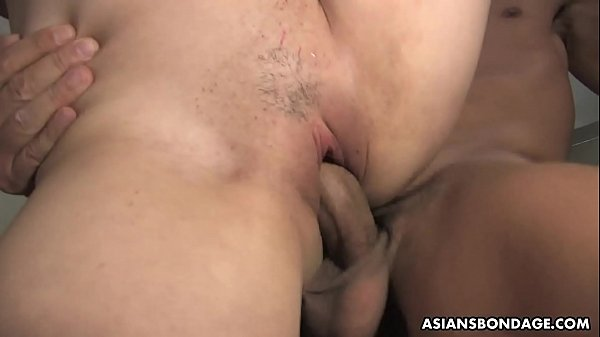 Bar, Forced fuck, Force fuck, Bound, Asian forced, Forced fucking